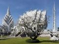 1024px-Wat_Rong_Khun-001