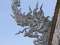 1024px-Wat_Rong_Khun-008