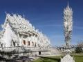 1024px-Wat_Rong_Khun-pano-1