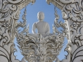 Wat_Rong_Khun-012