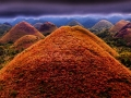 chocolate-hills-pictures-2
