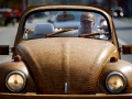VW-RESULTS/