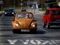 VW-ESULTS/