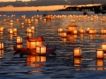 lantern-floating-hawaii
