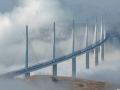 (France) - Millau Viaduct