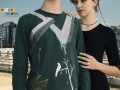 Movanas Dizajn - Oslikana bluza.jpg