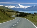 jon-arnold-southern-alps-south-island-new-zealand-road-scenery-hd-nature