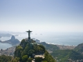 BRA_Christ-the-Redeemer-Monument-in-Rio-shutterstock_45681094-1024x769