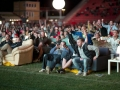 stadium-in-berlin-turned-into-giant-living-room-people-bring-own-couches-1