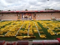 stadium-in-berlin-turned-into-giant-living-room-people-bring-own-couches-3