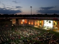 stadium-in-berlin-turned-into-giant-living-room-people-bring-own-couches-5