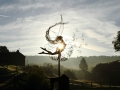 fantasywire-wire-fairy-sculptures-robin-wight-3