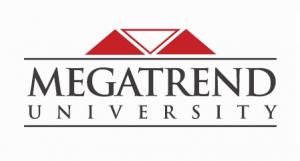 Megatrend-Univerzitet