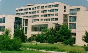 elektronski fakultet