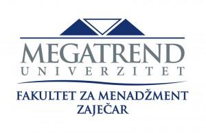 fmz_logo