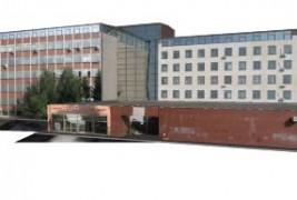 gradjevinsko-arhitektonski-nis-267x180