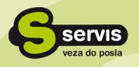 s-servis-logo