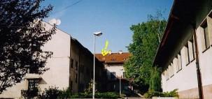 studentski-dom-Rifat-Burdzevic
