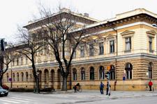 uciteljski-fakultet-subotica
