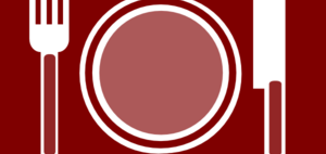 hotel-icon-restaurant-clip-art-red-white-md