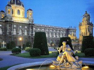 Bec-Vienna