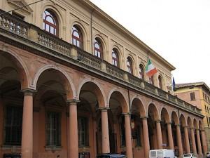 fakultet-italija