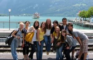 switzerland-students