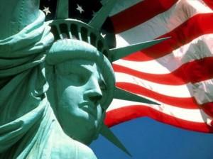 Studiranje u Americi