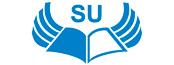 Studentska unija Fakulteta političkih nauka