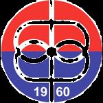 fifa-new-logo2