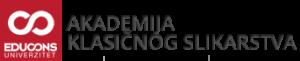logo_h_aks