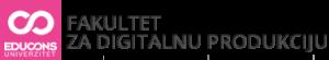 logo_h_fzdp