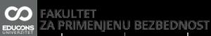 logo_h_fzpb