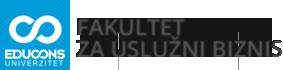 logo_h_fzub