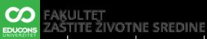 logo_h_fzzs