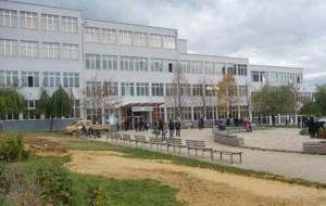 univerzitet-u-pristini