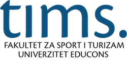 xtims-fax-logo-sajt.png.pagespeed.ic.OtPzU_eZXd
