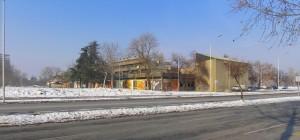 Fakultet_dramskih_umetnosti,_Beograd_-_3