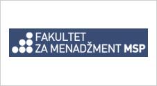 fakultet_za_mendzment_msp