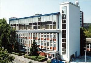 Image result for alfa bk univerzitet