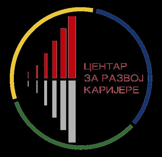 CzRK Logo novi