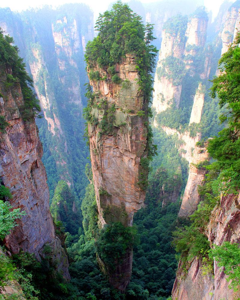amazing_places_03
