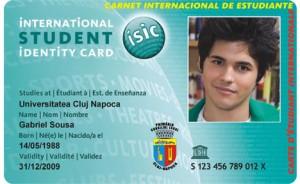 isic-studentska-kartica-300x184