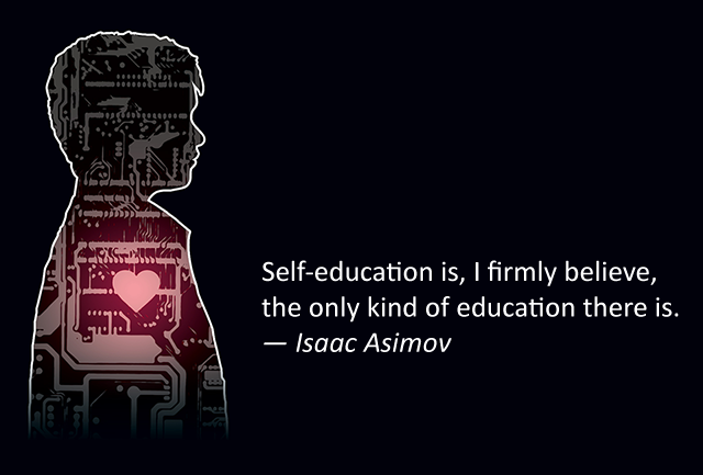 self_education